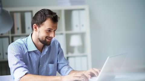 clickbank affiliate marketing passive income ideas