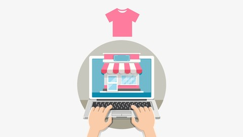 tshirt business passive income ideas
