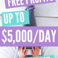 FREE Profits Up To $5,000_Day