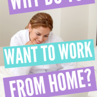 Why Do You Want To Learn Internet Marketing And Work From Home_